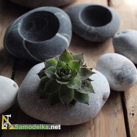 Гравировка на камне своими руками