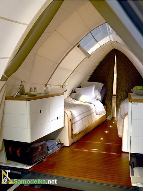 прицеп палатка для легкового автомобиля Opera Camper