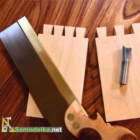 Как выбрать ножовку по дереву шипорезка или ласточкин хвост