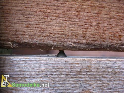 как правильно сделать компостную кучу вентиляционные зазоры