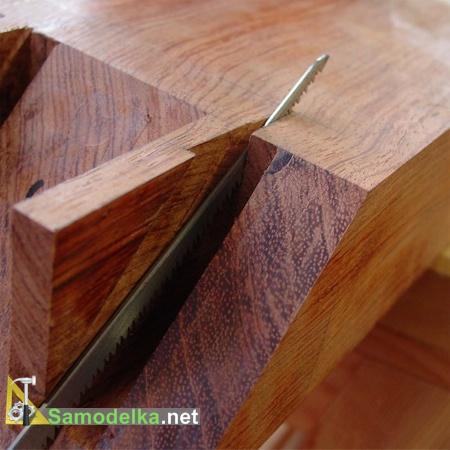 Как выбрать ножовку по дереву двуручная пила с узким лезвием