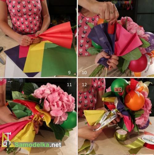 Химия л а цветков 10